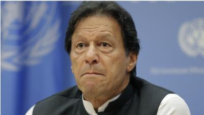 अमेरिका की एनुअल टेररिज्म रिपोर्ट में खुली पाकिस्तान की पोल, हुआ ये बड़ा खुलासा