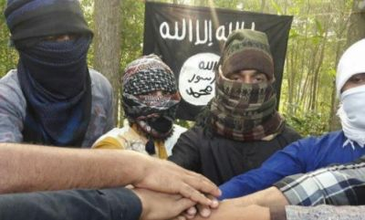 After the death of Baghdadi, Abu Ibrahim became the new boss of IS
