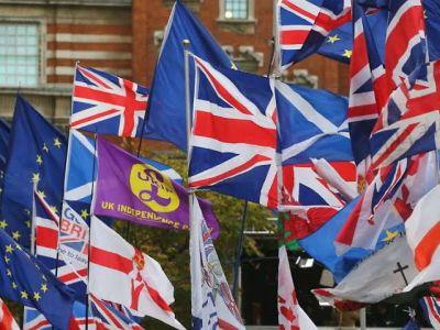 ब्रिटिश महिला सांसदों ने किया बड़ा एलान, संसद को लगा तगड़ा झटका, वजह उड़ा देगी होश