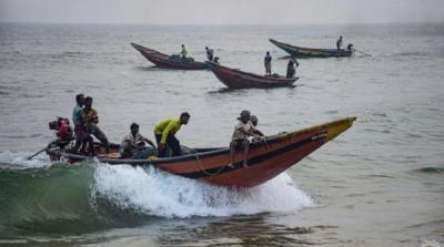 बांग्लादेश में बुलबुल का कहर जारी, अब तक 22 लोगों की मौत