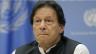 भारत के साथ व्यापारिक सम्बन्ध तोड़ना पाकिस्तान को पड़ा महंगा, अब पड़ी कॉटन की कमी