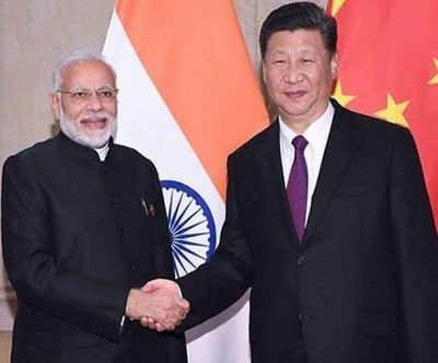 Jinping and PM Modi meet in Brazil, discuss these important issues