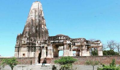 पाकिस्तान का बड़ा फैसला, फिर से खोले जाएंगे बंद पड़े हिन्दू मंदिर