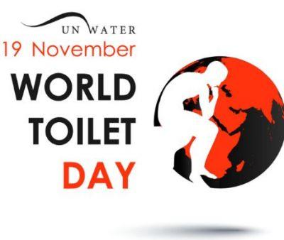 जानिए क्यों मनाया जाता है विश्व शौचालय दिवस, क्या है इसका महत्व