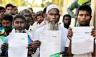असम NRC को लेकर USCIRF की रिपोर्ट में बड़ा दावा, किसी देश के नागरिक नहीं रहेंगे 19 लाख लोग