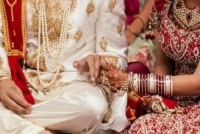 पाकिस्तान में हिन्दू समाज शादी मुसीबत में पड़ी, आखिर क्या है पूरा मामला