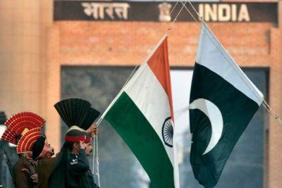 पाकिस्तान ने भारत के साथ फिर से शुरू की डाक सेवा, 370 हटाने के बाद कर दी थी बंद