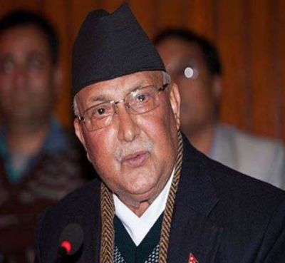 Nepal's Prime Minister's major reshuffle, 9 ministers lost their post
