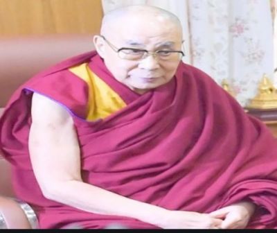 Only Dalai Lama will choose his successor, years old tradition will continue
