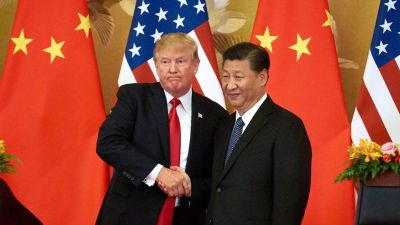 US takes tough measures against China, ban on visa's of Chinese officials