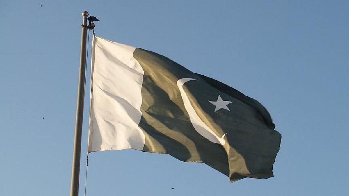 खुलासाः पाकिस्तानी उच्चायोग भारत में आतंकवाद और नकली नोट को दे रहा बढ़ावा