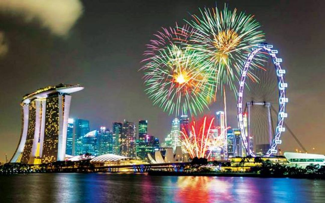 Diwali celebrations in Cape Town, court gives permission for fireworks