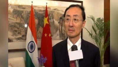 चीन बोला, एक साथ आएं भारत-पाकिस्तान, स्थापित करें बेहतर संबंध
