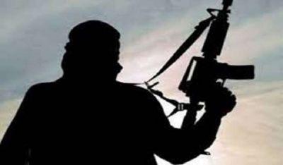 सुरक्षाबलों द्वारा चलाए गए अभियान में मारे गए इस्लामिक स्टेट के 10 आतंकवादी