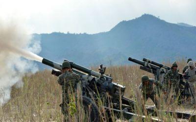 पाकिस्तान ने किया स्वीकार, कहा- भारतीय सेना ने किया हमला, हमारा एक सैनिक मरा