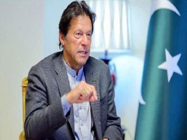 भारत की ताकत देख घबराया पाक, इमरान खान ने सरेआम स्वीकार की ये बात