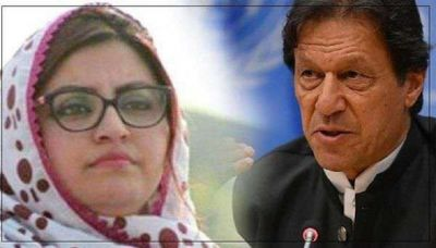 After US rebukes, Pak reveals the truth, says Gulalai's father is in custody