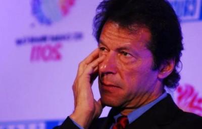 Big blow to Pakistan, Saudi Arabia removes PoK and Gilgit-Baltistan from Pakistan's map