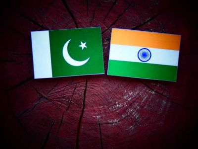India condemns Pakistan as it tries to raise Kashmir issue at UNICEF conference