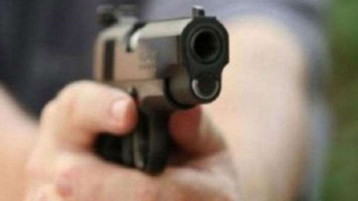 अमेरिका में PHD की पढ़ाई कर रहे बांग्लादेशी छात्र को मारी गोली, मौत