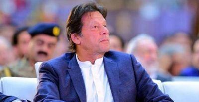 पाकिस्तान के गृह मंत्री ने फोड़ा इमरान खान का भांडा, कश्मीर को लेकर दिया बड़ा बयान