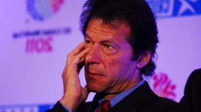 पाक के गृह मंत्री ने खोली इमरान खान की पोल, कहा- पाकिस्तान सरकार के इशारे पर काम करते हैं आतंकी