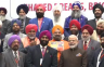 America: Sikh community meets PM Modi, said- change the name of Indira Gandhi Airport