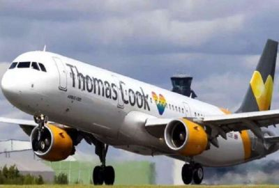 World's oldest travel company 'Thomas Cook' collapsed, thousands of people face job crisis