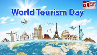 World Tourism Day: Chandigarh Government to celebrate this for four days