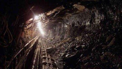 16 dead after a poisonous gas leaked in a Chinese coal mine
