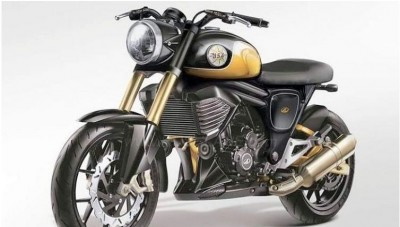 Mahindra to launch great BSA bikes, Know features