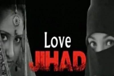 Two minors become victim of love jihad in Madhya Pradesh