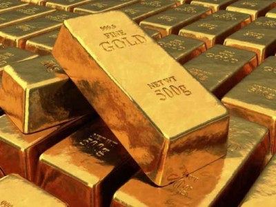 Gold price rises again, Know silver's condition