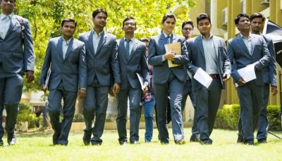 TISSNET exam admit card released, steps to download