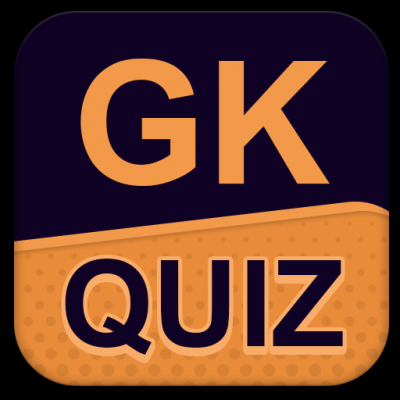 These questions will help you in competitive exams