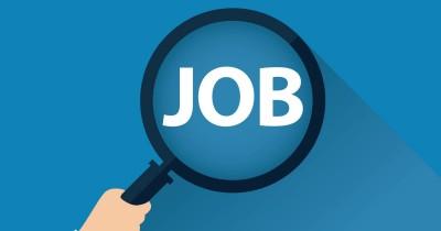 Gorakhpur AIIMS Recruitment for Professor, Know Details