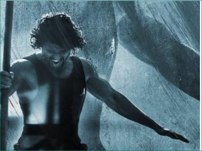 Vijay Deverakonda's film 'LIGER' to be released on this day