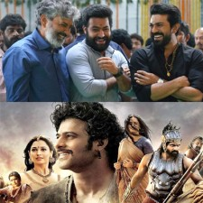 This film will break record of Bahubali, earn millions before release