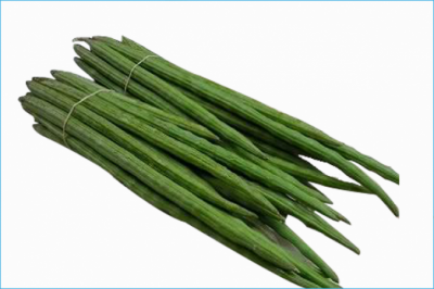 Benefits: Drumstick with taste also take care of health