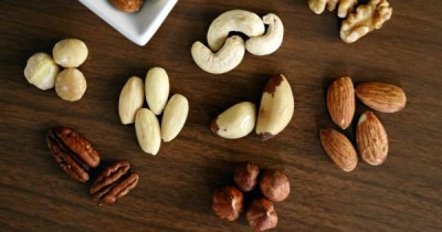 These 3 dry fruits you should eat regularly to stay healthy