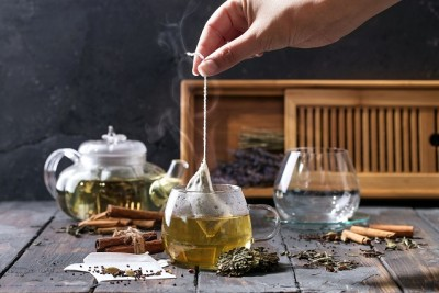 Regular intake of green tea can be good for the mind, heart