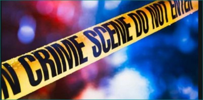 Two women murdered with sharp weapons in Ghaziabad