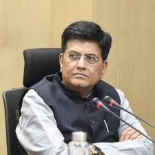 Piyush Goyal will be BJP leader in Rajya Sabha?