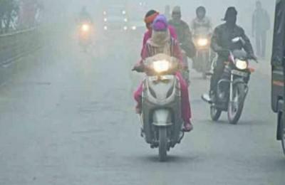 Weather Update: Chances of rain in Madhya Pradesh