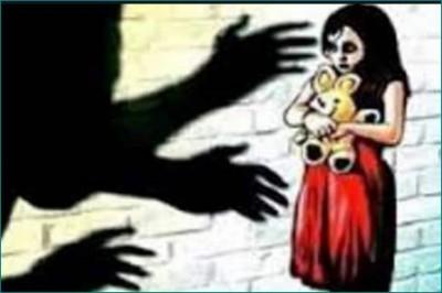 Bihar: 12-year-old minor gang-raped then burnt in dark of night