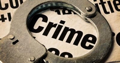 Kasganj case: Main accused shot dead in encounter with police