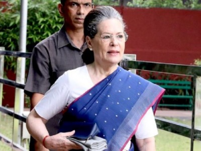 Bengal election: Abdul Mannan's letter to Sonia over Left and Congress alliance